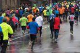 Go Australia mette online un sito dedicato alle maratone australiane