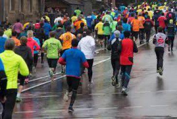 Mibact, musei gratis per gli iscritti alla 24^ Maratona di Roma