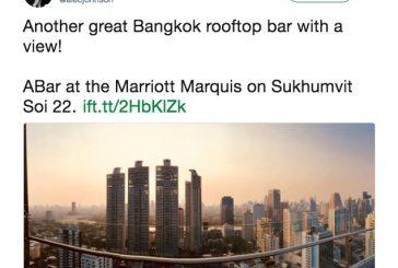 Cultura, ma anche cibo e hotel: ecco di cosa si 'vantano' i viaggiatori sui social