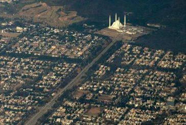 GoAsia amplia l'offerta sul Pakistan