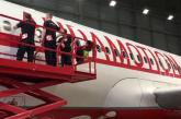 Ryanair scende in campo per supportare la compagnia di Niki Lauda