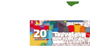 Logos e Travelexpo