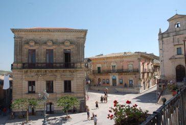 Al via Primavera Diffusa: esperienze inusuali per scoprire la Sicilia Barocca