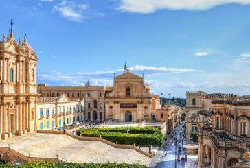 Il festival che mette in rete i siti Unesco del Sud Italia sbarca in Sicilia