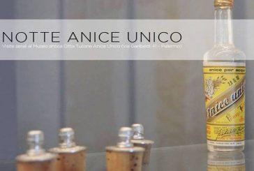 Notte Anice Unico a Palermo, il 17 marzo visite al Museo antica Ditta Tutone