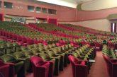 Federcongressi&eventi alla Bit di Milano con 2 seminari di formazione