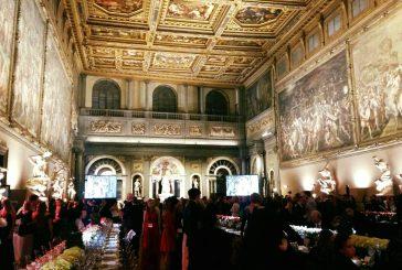Gli specialisti nei viaggio di lusso si sono dati appuntamento a Firenze