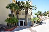 Riapre il Palm Beach Hotel di Cinisi, appena rilevato dalla MM Hotels