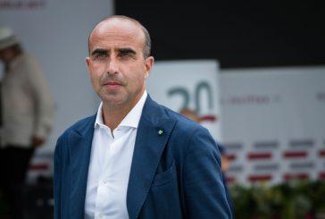 Skal International Roma assegna lo 'Skal Award for Quality in Tourism' a Ugo Picarelli