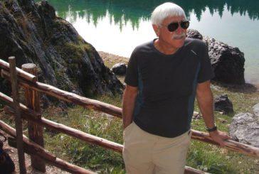 Rosano: il turismo 'tiene' a Siracusa, ma per quanto tempo ancora?