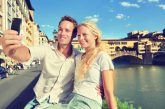 9 mln di italiani in vacanza per i ponti primavera: mare e città d'arte al top
