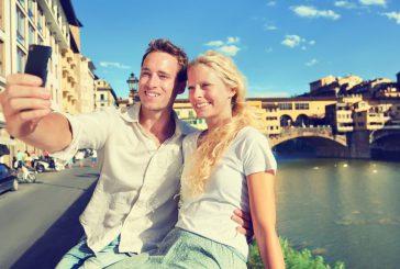 A Firenze cresce il turismo russo, +21% ricerche online secondo Yandex