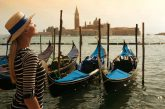 Enit: 47% dei russi in Italia sceglie hotel di lusso