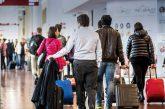 L'aeroporto Orio al Serio registra utile netto di 23 mln di euro nel 2018