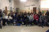 Alternanza Scuola/Lavoro a Siracusa nel segno del turismo accessibile