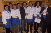 Travelexpo: online il form per partecipare a Penne Agrodolce