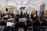Tipicità batte anche Burian, oltre 10mila i biglietti staccati al Fermo Forum