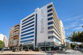 Barcelò Hotel Group tra le catene migliori del mondo secondo Booking.com