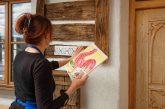 Gallo Rosso chiude il 2017 in positivo: sempre più turisti scelgono la vacanza al maso