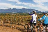 É il Trentino la regione con più strutture 'bike friendly' d'Italia