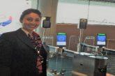 Nel 2018 compagnie aeree e aeroporti investiranno 40 mld per la tecnologia