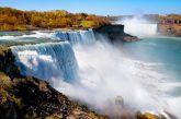 I tour per l'autunno firmati Alidays Travel Experiences