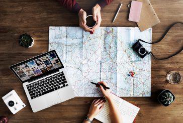Il martedì dopo il 'Blue Monday' è il giorno in cui si prenotano più viaggi