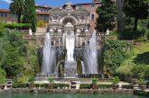 Nasce il Tavolo verde che riunisce i giardini storici italiani