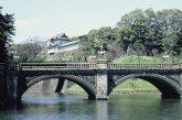 Alcuni suggerimenti per scoprire Tokyo in 48 ore