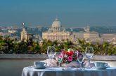 Nasce Borsa di Studio Bettoja Hotels dedicata ai giovani talenti Teatro Opera di Roma