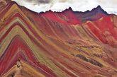 Cresce l'interesse di Mappamondo sul Perù: impennata di vendite nell'ultimo anno