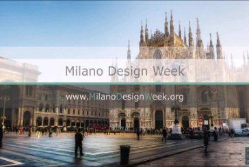 Tutti pazzi per la Design Week: triplicate nel 2018 le ricerche di voli per Milano