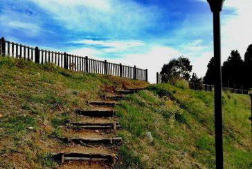 Parco Ecolandia e Touring Club siglano l'intesa per valorizzazione patrimonio
