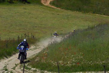 'Rally dell'Umbria' occasione per scoprire il territorio regionale