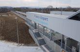 Aeroporto Trieste, ok dal Mit su nuova gara per cessione 55%