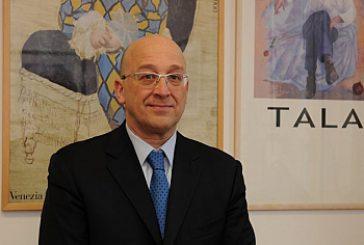 Filippo Donati riconfermato alla guida di Assohotel Emilia Romagna