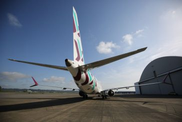 Air Italy: solo 16% dipendenti trasferito da Olbia a Malpensa