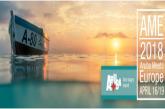 Aruba si svela ai TO con 'Aruba Meets Europe 2018'