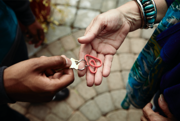 Airbnb destina 10% della tassa di soggiorno per Danisinni e Ballarò