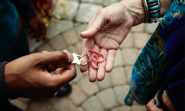 Turismo e affitti, Airbnb: '150mila visitatori sotto le Due Torri'