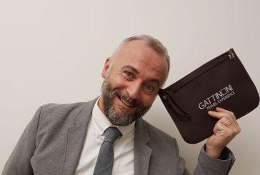 Gattinoni Travel Experience stringe accordo con le crociere di lusso Silversea