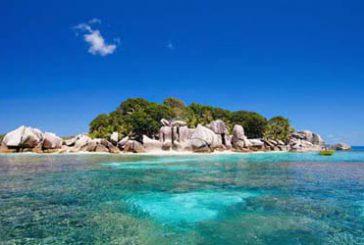 Brescia, Forlì e Bari le tappe del roadshow sulle Seychelles di Alidays