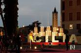 Nuova luce per il Satiro Danzante di Mazara del Vallo