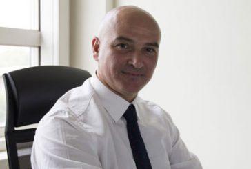 Blunet punta sulla Sicilia. Antimo Russo: 90 adv dell'isola affiliate entro il 2020