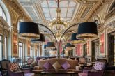 Marriot: Autograph Collection Hotels debutta in Georgia