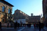 Bologna ospiterà la XXII Borsa delle 100 Città d'Arte