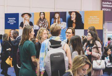 Nuova collaborazione tra Booking.com e Web Summit per 'Women in Tech'
