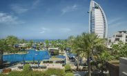 Emirates lancia tariffa speciale che include 1 notte gratis a Dubai