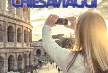Nuovo catalogo 'Tour' per Chiesa Viaggi: gli States sono la new entry
