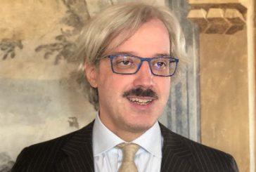 Amo il Mondo, adv di Verona soddisfatte da format 'Mix the World'